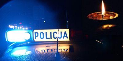 """""""ZNICZ 2017"""" - ostrzeżenia i zmiany w organizacji ruchu"""